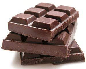 chocolate_polifenoles