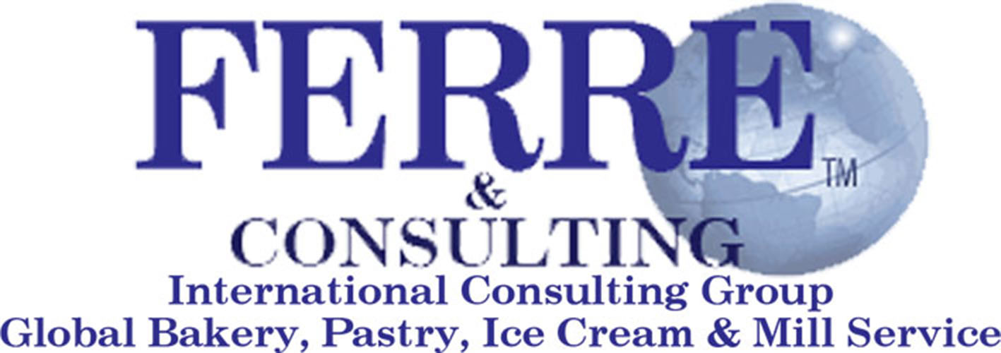 Ferré & Consulting Group es consultor de Italfood
