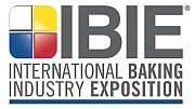 ibie-logo