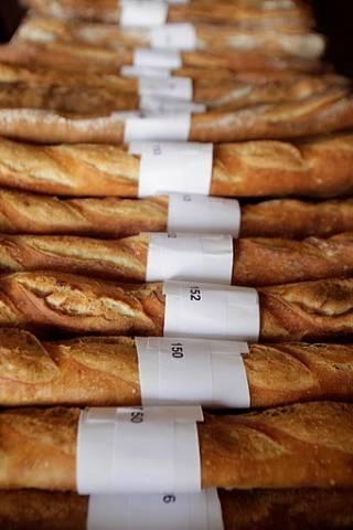 premio-mejor-baguette-paris2010_2