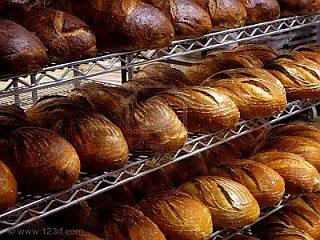 horneado-de-panes-artesanales-pan