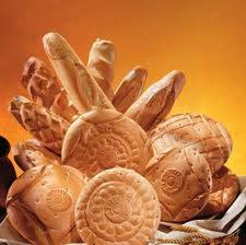 panes-galicia-por-encima-consumo-pan