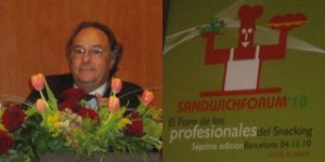 Sr. José R. Ferré, Director General de Ferré & Consulting Group