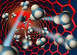 nanotech-membrana