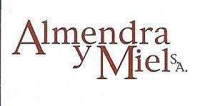 Almendra-y-miel-logo