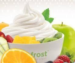 yogur-helado