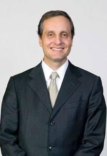 Daniel Servitje, CEO de Bimbo