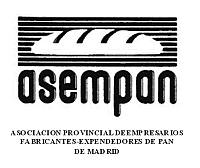 Escuela Madrid ASEMPAN