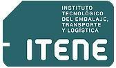 itene-logo