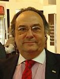 D. José R. Ferré Fort - CEO Ferré & Consulting Group - Consulting Alliance Holding