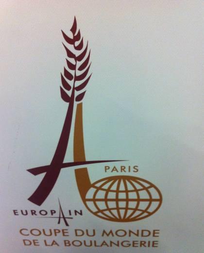 Copa del Mundo de la Panadería, organizado por Lessafre, en la que estuvo presente Ferré & Consulting Group.
