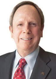 Jim Skinner