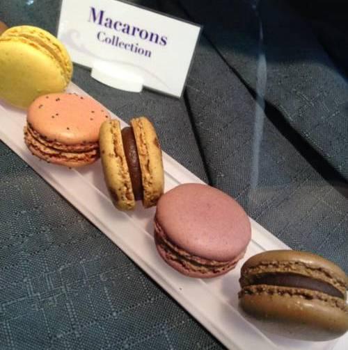 macarons-sirha