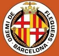 gremio-panaderos-barcelona