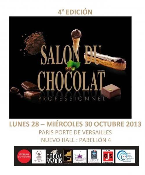 salon-du-chocolat-2013