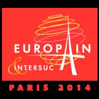 Europain-2014