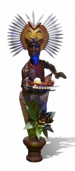 1r-premio-copa-mundo-pasteleria-1