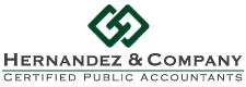 hernandez-and-company