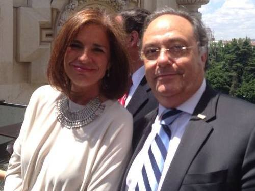 jrferre-alcaldesa-madrid-ana-botella