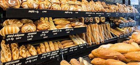 granier-panaderias