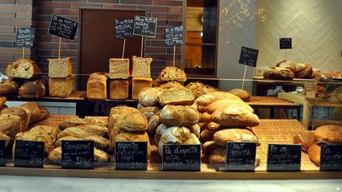 praktik-hotel-bakery-baluard-02