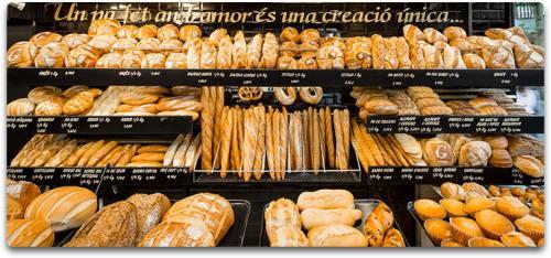 bodegon-panaderia-granier