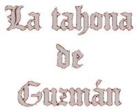 la-tahona-de-guzman