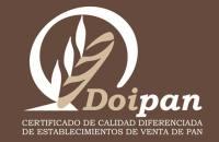 Logo-DOIPAN