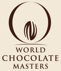 World_Chocolate_Masters