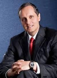 Presidente del Consejo y Director General de Grupo Bimbo.