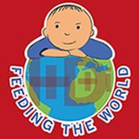 logofeedingtheworld
