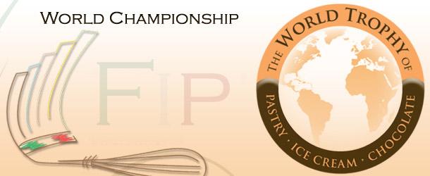 campeonato_mundial_pasteleria