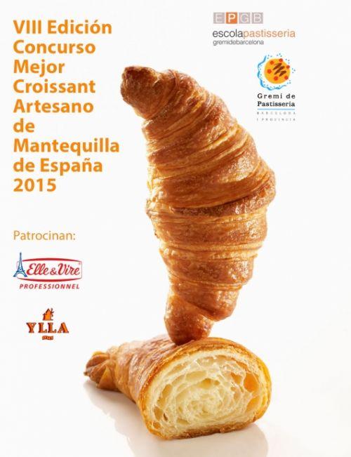 mejor_croissant_espana_2015