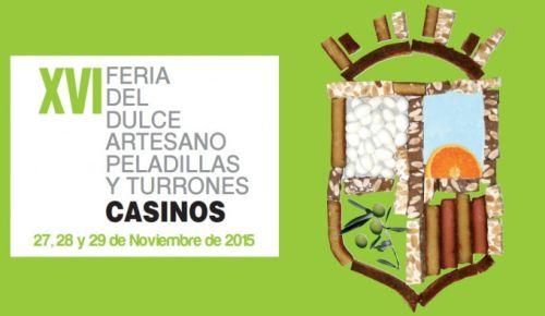 feria_casinos_2015-680x394