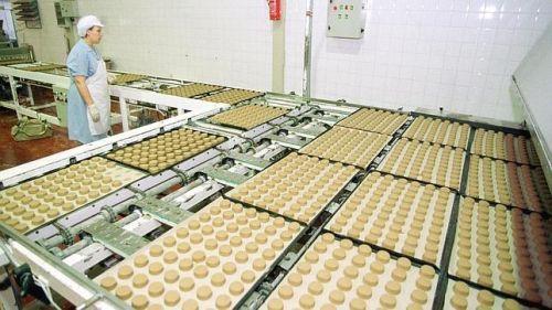Fábrica de mantecados- imagen de andaluciainformacion.es
