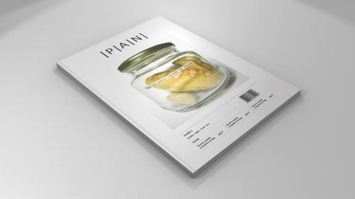 revista_PAN