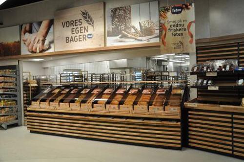 sveba-dahlen-supermercado_3