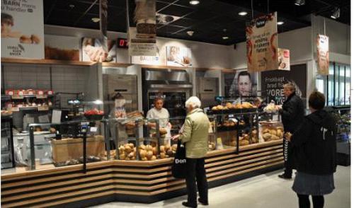 sveba-dahlen-supermercado_5