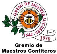 gremi_mestres_sucrers_valencia