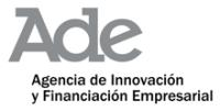 ADE_Innovacion_Financiacion_12