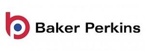 baker_perkins-300x106