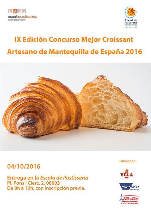 Flyer-Croissant16