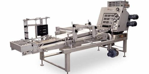 multitex4-moulder-baker-perkins