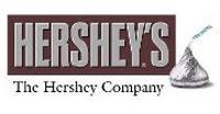 hershey-new-logos