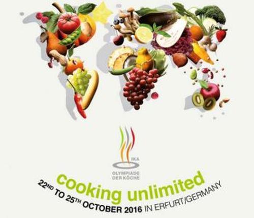 olimpiadas-cocina