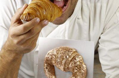 croissant-ganador-foto-gremio-de-pasteleria-de-barcelona-759x500