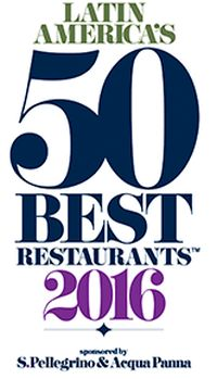 latin-americas-50-best-restaurants