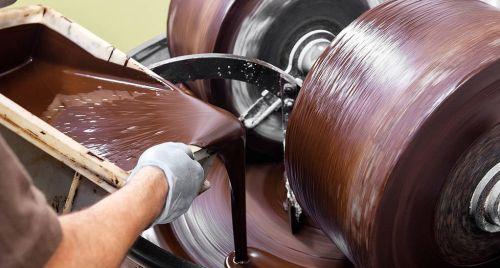 xocolata-jolonch-46865-med