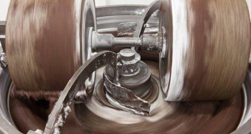 xocolata-jolonch-46866-med