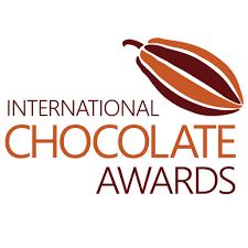 international-chocolate-awards